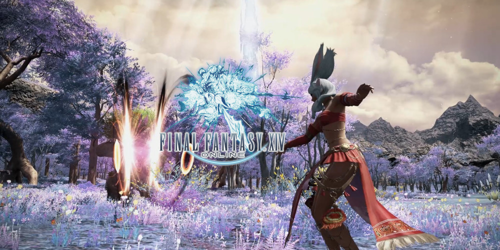 FFXIV Jobs Guide - Find Your Favorite Playstyle!