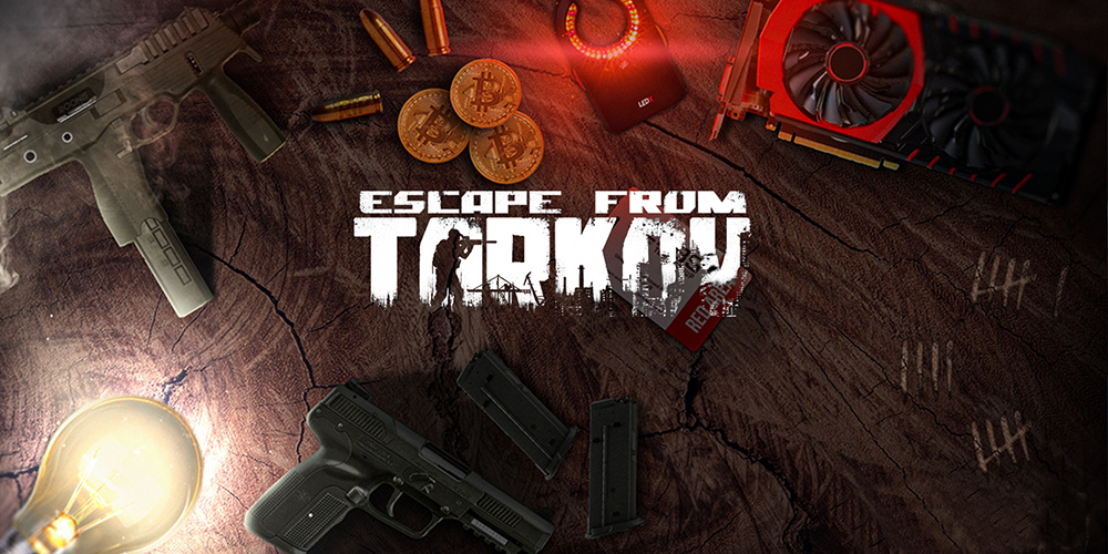Red Keycard Tarkov - Learn How to Get this Valuable Item
