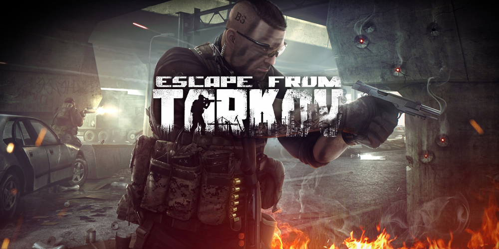 Escape from Tarkov tips - in-depth guide for the EfT