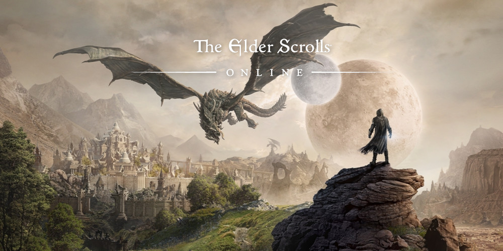 Is Elder Scrolls Online Cross Platform?