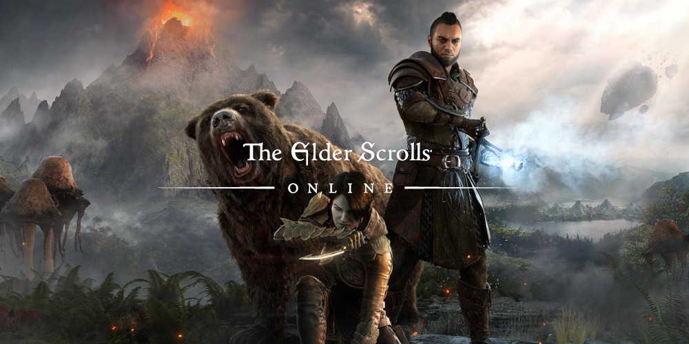 Elder Scrolls Online Mods - All You Need to Know About the Best Addons