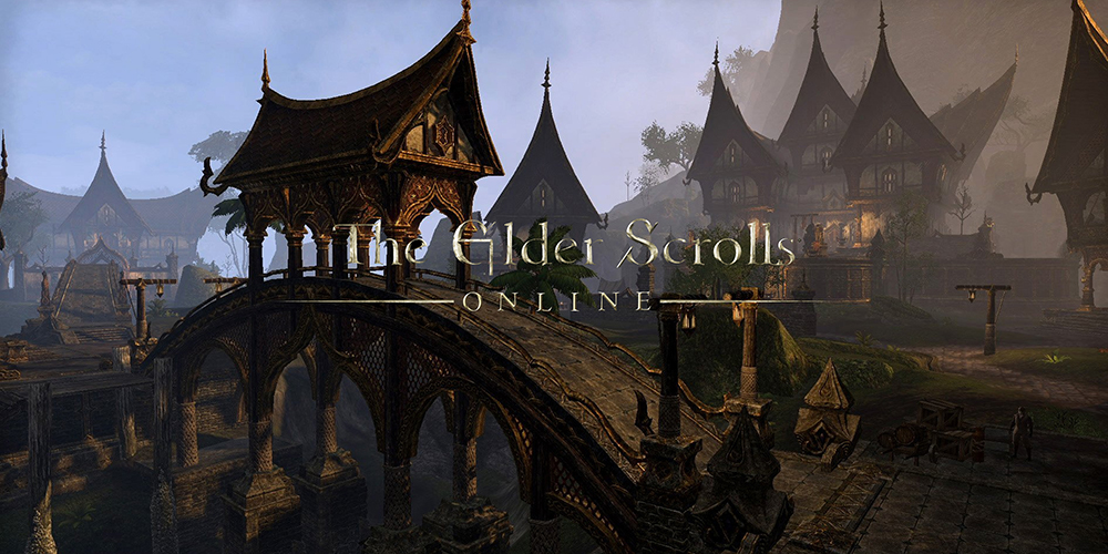 ESO Market - Trading all the in-game goods you need!