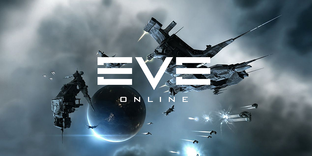 Buy EVE ISK - Get all the ISK you need with this guide!