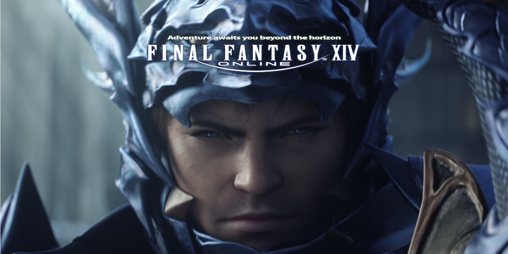 Final Fantasy XIV review - is it worth playing?