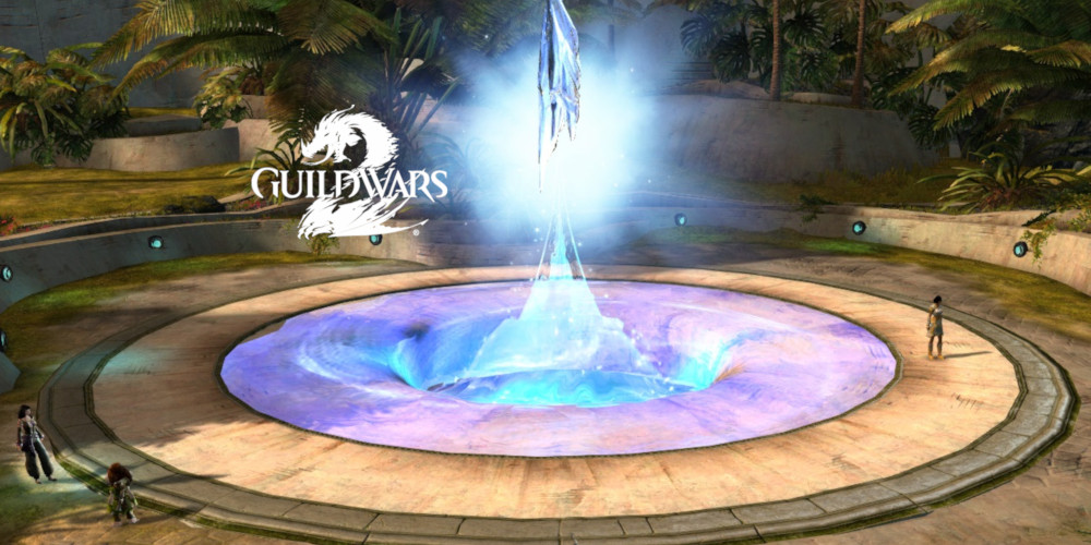 GW2 Crafting Guide - Learn all the Crafting Professions!