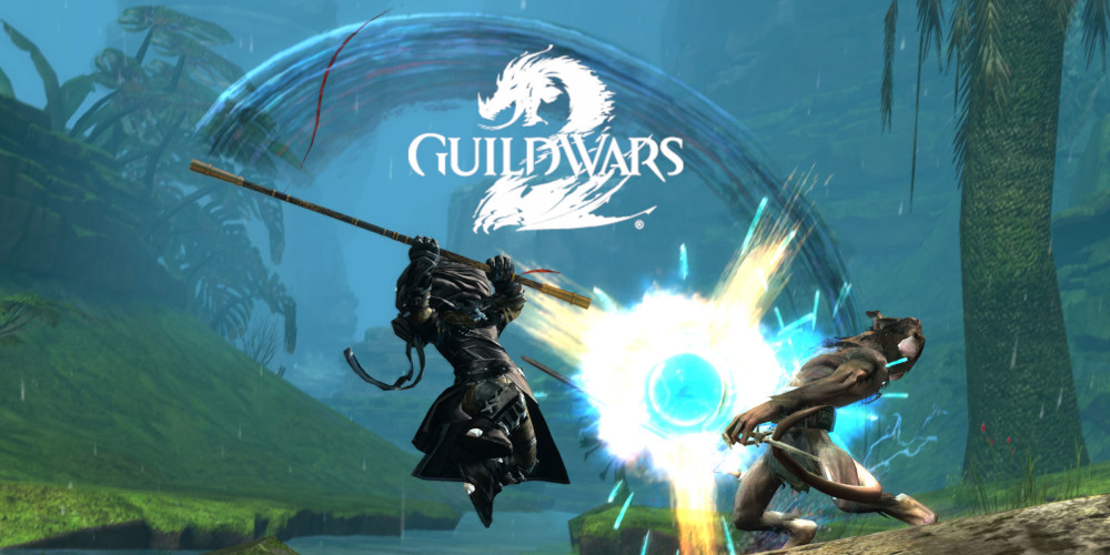 guild wars 2 specializations