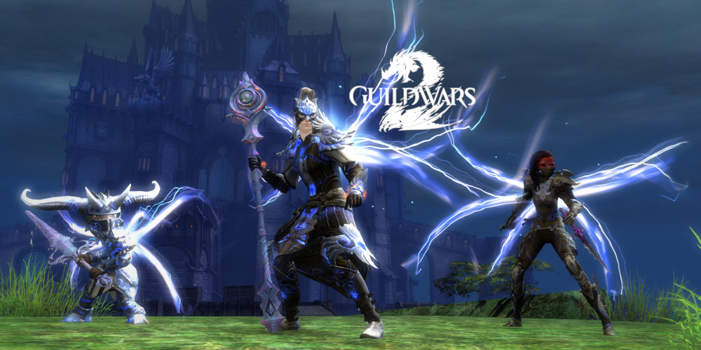 guild wars 2 what to do after 80