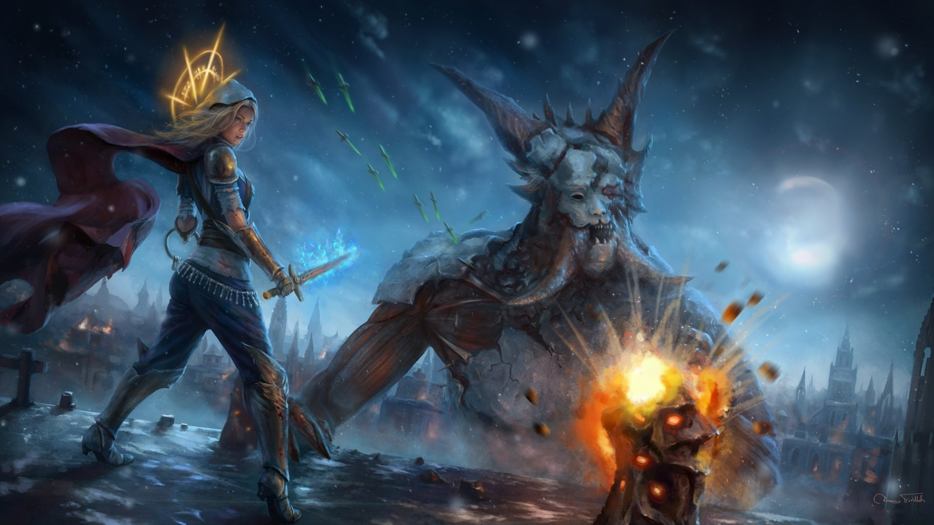 Path of Exile Beginner Guide - Learn The Way of the Exile