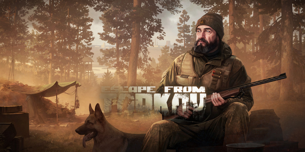 How to buy Roubles EFT - Get everything you have dreamt of in seconds!