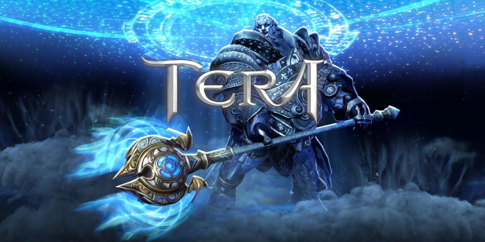 TERA Races Guide - Look at the Amazing Possibilities