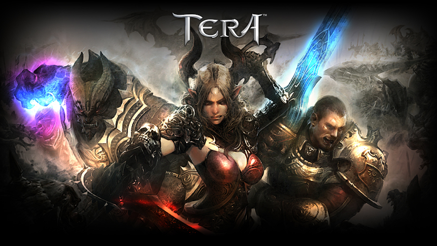 Is TERA Online cross platform? - We have all of the answers!