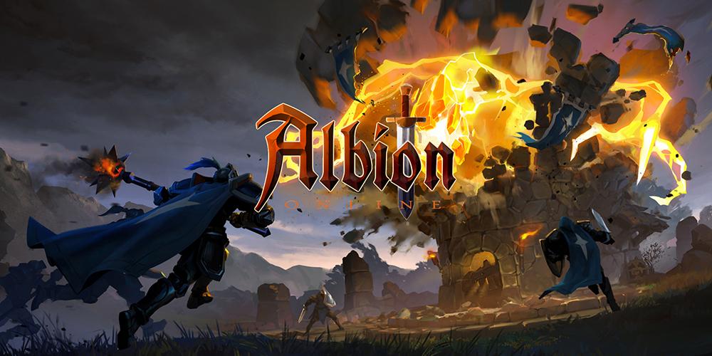 Albion Re-Spec system