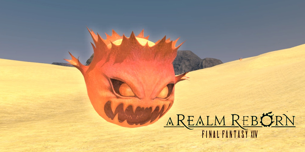 FFXIV Hunting sub specializations, contact us by email or skype