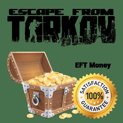 buy eft money