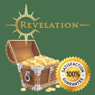 buy revelation online imperial coins