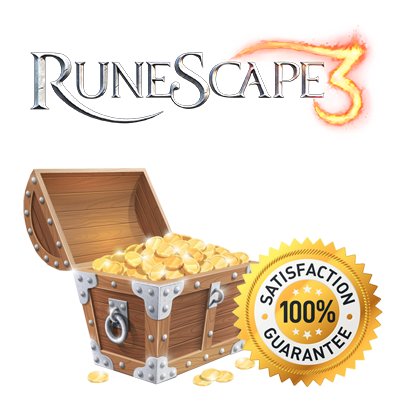 buy rs3 gold