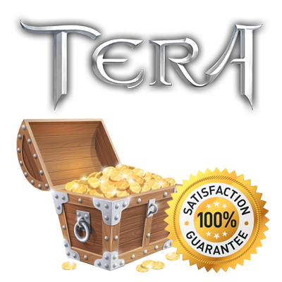buy tera gold