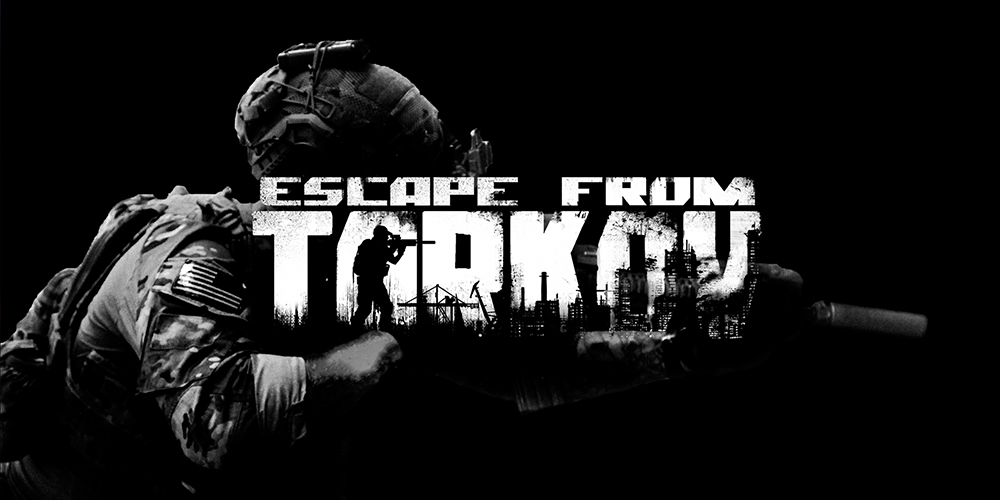 Escape from Tarkov wiki jump secure containers