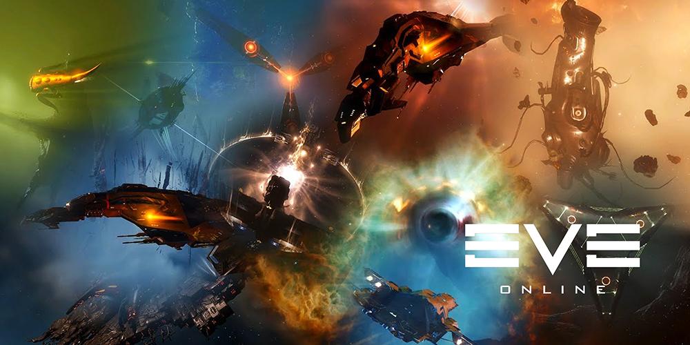 Eve Online Buy ISK