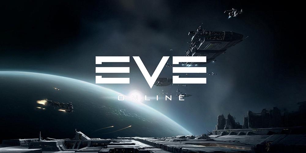 Buy Eve Online ISK