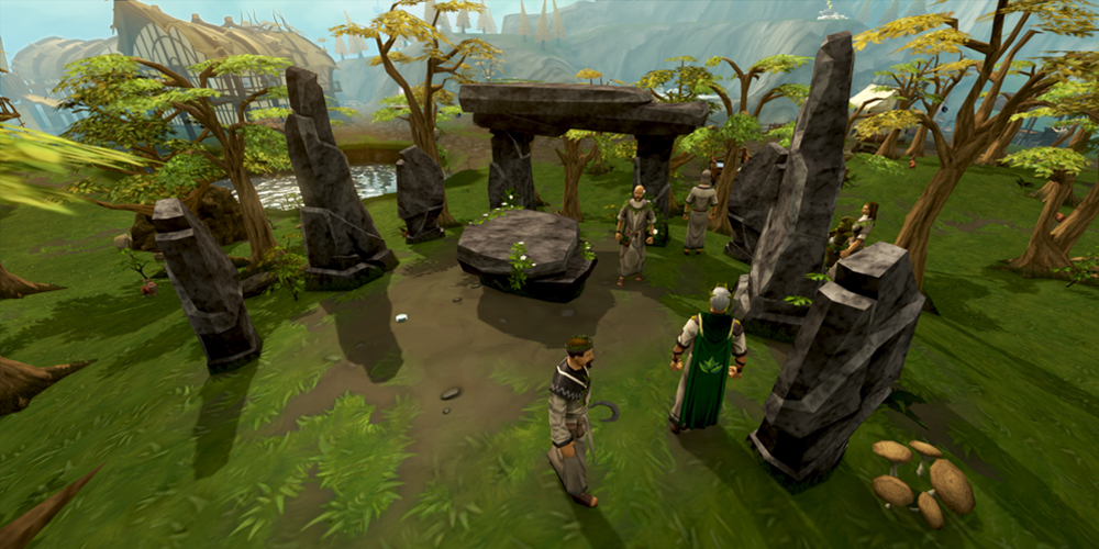 Herblore quests sign and live lol show less read youtube videos twitch