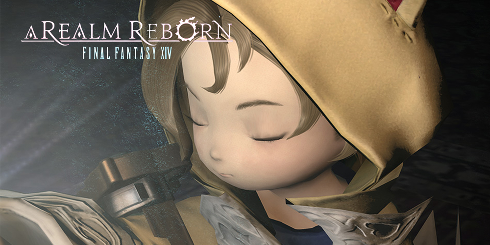 FFXIV Materia per hour int around likely