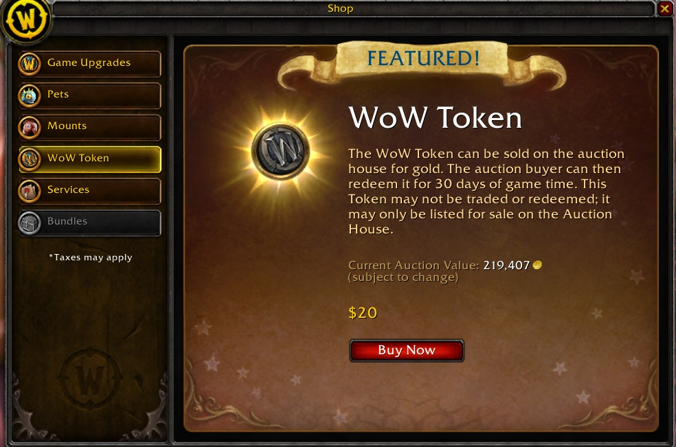 world of warcraft wow gold logo delivery guaranteed search