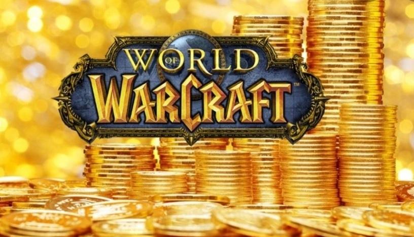 world of warcraft wow gold 100 safe e f g h c d e f search